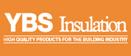 YBS Insulation Limited logo