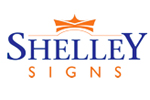 Shelley Signs Limited logo