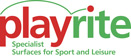 Logo of Playrite