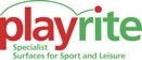 Logo of Playrite