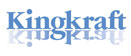 Logo of Kingkraft Ltd