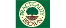 Practicality Brown Ltd. logo