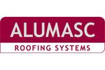 Alumasc Exterior Building Products Ltd logo