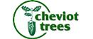 Logo of Cheviot Trees Ltd.