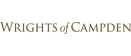 Logo of Wrights of Campden