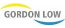 Logo of Gordon Low Products Ltd