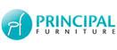 Logo of Principal Furniture Ltd