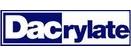 Logo of Dacrylate Paints Ltd