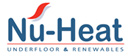 Logo of Nu-Heat UK Ltd