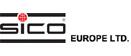 Logo of Sico Europe