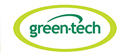 Logo of Green-Tech