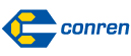 Logo of Conren Limited