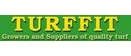 Logo of Turffit