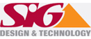 Logo of SIG Design & Technology