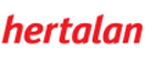 Logo of Hertalan UK