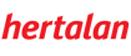 Logo of Hertalan UK