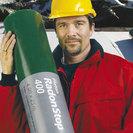 Ground Gases, Radon & other contaminants