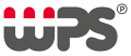Logo of Worldwide Parking Solutions (WPS UK Ltd)