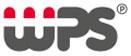 Logo of Worldwide Parking Solutions (WPS UK Ltd)