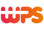 Worldwide Parking Solutions (WPS UK Ltd) logo