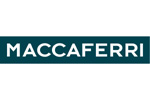 Maccaferri Ltd logo
