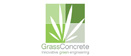 Logo of Grass Concrete Limited