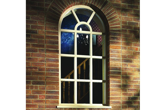 Jeld Wen Uk Ltd Doors Windows And Balustrades