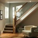 Casa Staircase