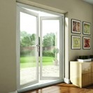 Farndale Patio Door