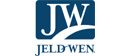 Logo of JELD-WEN UK Ltd