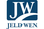 JELD-WEN UK Ltd logo