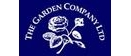 Logo of The Garden Company Ltd