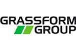 Grassform Group logo