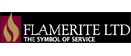 Logo of Flamerite Ltd