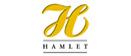 Hamlet Buildings Ltd logo