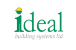 Ideal Building Systems Ltd logo