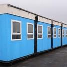 refurbished units