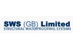 SWS (GB) Ltd logo
