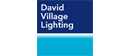 Logo of David Village Lighting