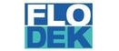 Logo of Flo Dek UK Ltd
