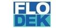 Logo of Flo Dek UK Ltd