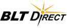 Logo of BLT Direct