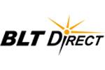 BLT Direct logo