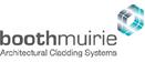 Logo of Booth Muirie