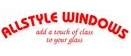 Logo of Allstyle Windows