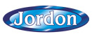 Logo of E Jordon (Refrigeration) Ltd