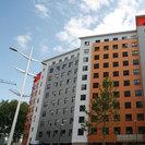Residential New Build & Development