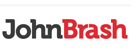 Logo of John Brash Group