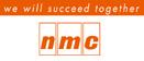 NMC (UK) Ltd logo