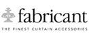 Fabricant Ltd logo
